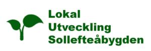 Lokal Utveckling Sollefteåbygden